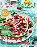 Living at Home Spezial Nr. 25 (1/2019)