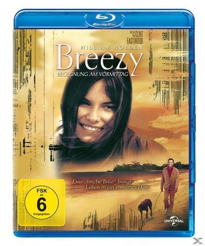 Breezy - Begegnung am Vormittag