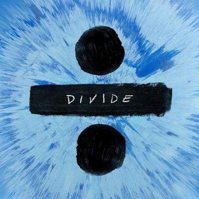 ÷ Divide (Deluxe)