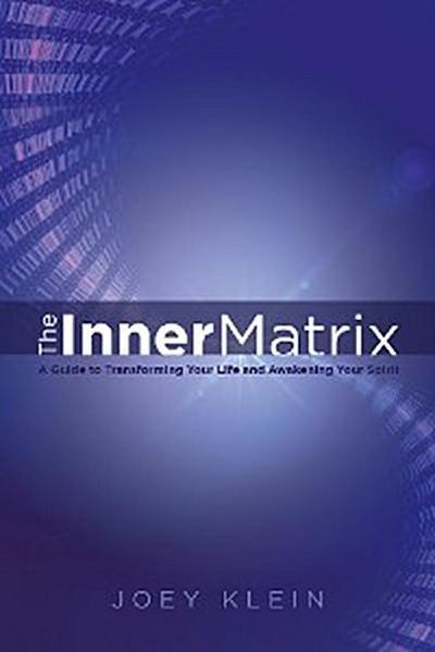 The Inner Matrix