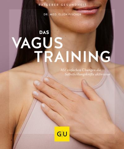 Das Vagus-Training