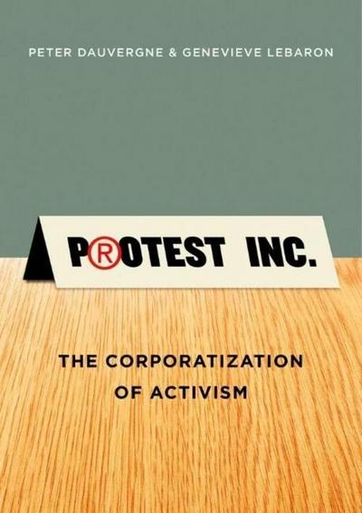 Protest Inc.