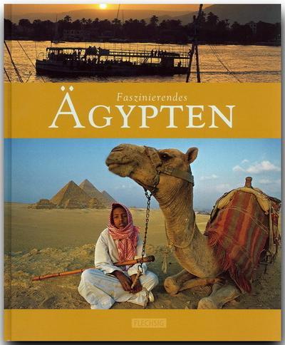 Faszinierendes Ägypten