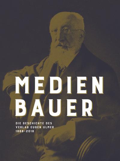 Medienbauer