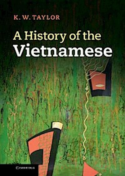 History of the Vietnamese