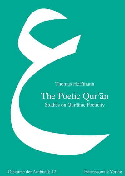 The Poetic Qur'an