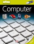 Computer   ; memo Wissen entdecken 51; Deutsch; durchg. farb. Fotos, Ill. -