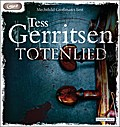 Totenlied; Übers. v. Jäger, Andreas; Deutsch