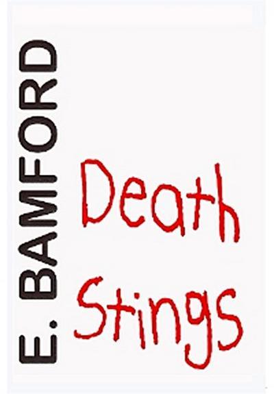 Death Stings
