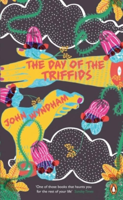John Wyndham ~ The Day of the Triffids 9780241970577