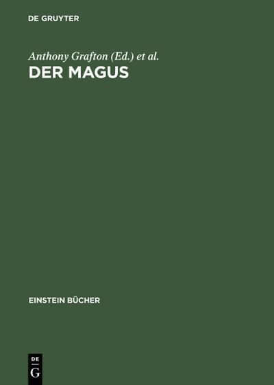 Der Magus