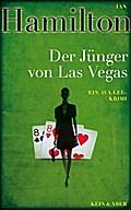 Der Jünger von Las Vegas