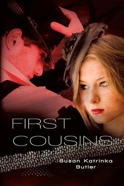 First Cousins