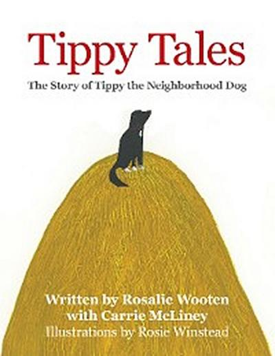 Tippy Tales