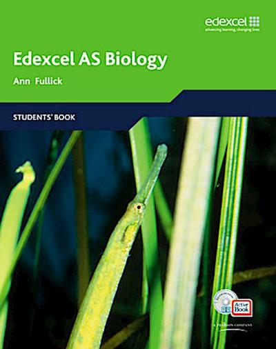 edexcel-a-level-science-as-biology-students-book-with-activebook-cd-edas-as-bio-stu-bk-with-abk-