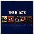 Original Album Series, 5 Audio-CDs