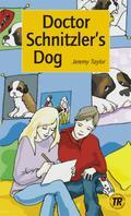 Doctor Schnitzler's Dog
