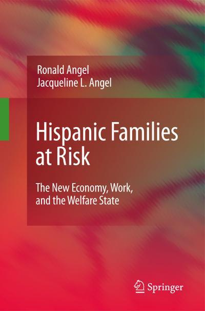 Hispanic Families at Risk