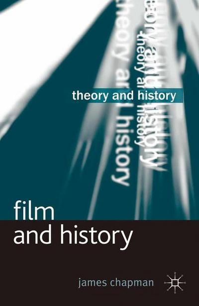 Film and History