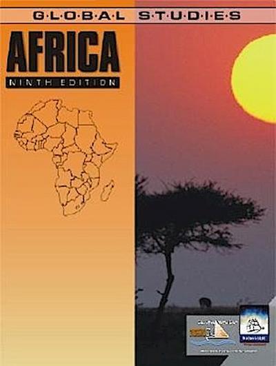 Global Studies: Africa, 9/E