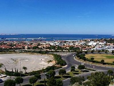 Marseille - 2.000 Teile (Puzzle)