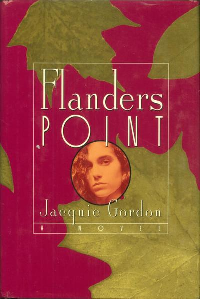 Flanders Point