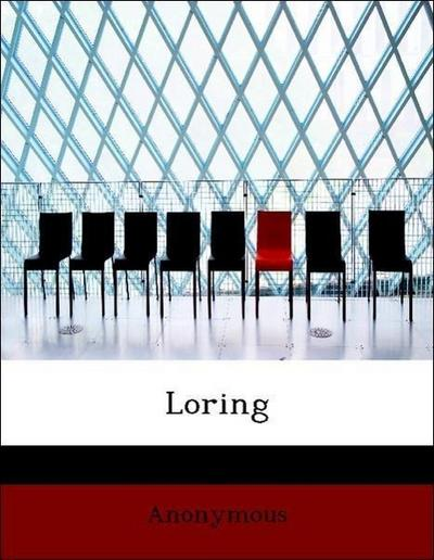 Loring
