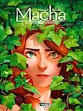 Macha (Bran)