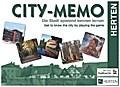 City-Memo, Herten (Spiel)