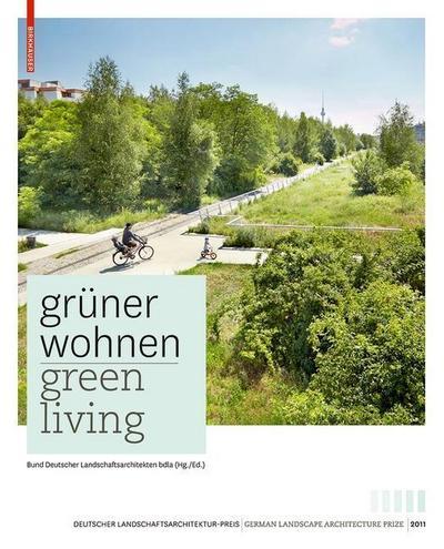 Grüner Wohnen / Green Living