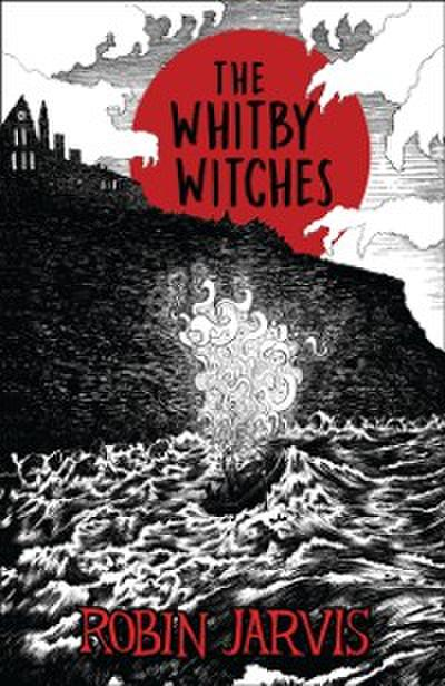 Whitby Witches (Egmont Modern Classics)