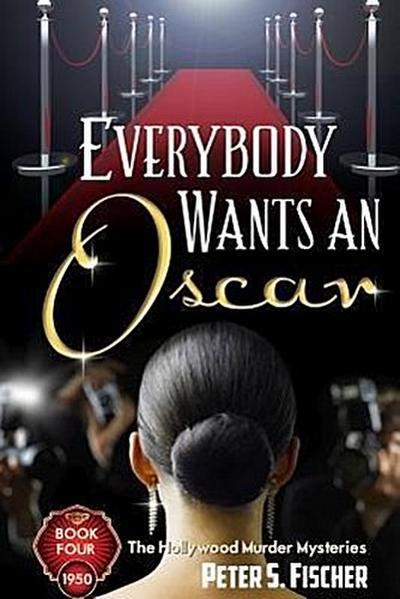 Everybody Wants an Oscar