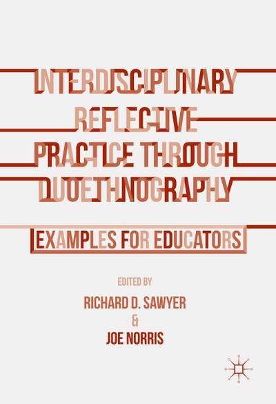 Interdisciplinary Reflective Practice through Duoethnography