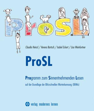 ProSL