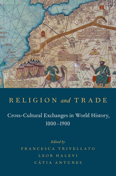 Religion and Trade