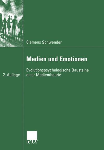 Medien und Emotionen