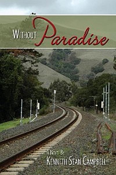 Without Paradise