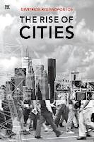 Rise of Cities