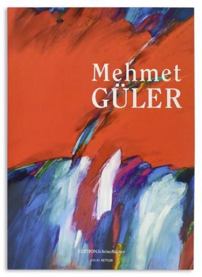 Mehmet Güler - Edition Schöne Bücher