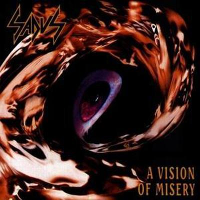 A Vision Of Misery