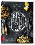 Big Pan Theory