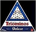 Triominos De Luxe (Spiel)