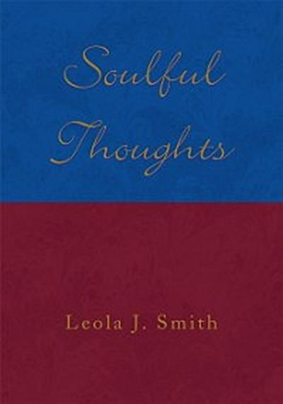 Soulful Thoughts