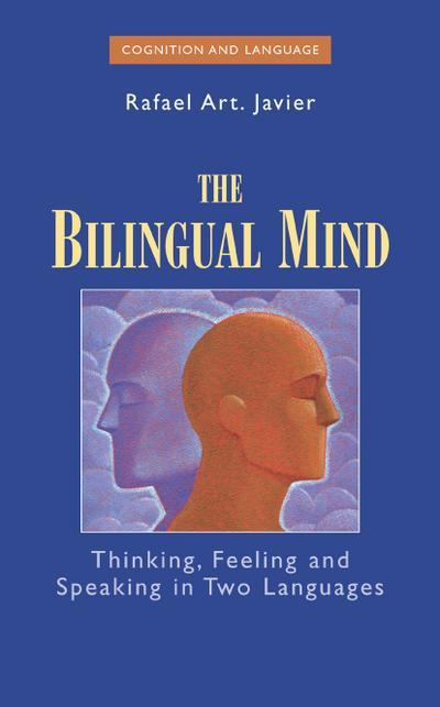 The Bilingual Mind