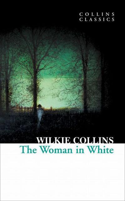 woman-in-white-collins-classics-