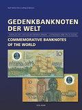 Gedenkbanknoten der Welt – Commemorative Banknotes of the World