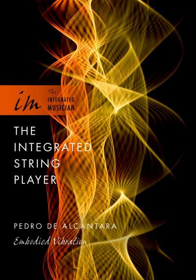 The Integrated String Player