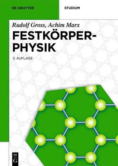 Festkorperphysik