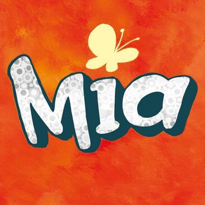 Mia 10: Mia und der gi-ga-geniale Hochzeitsplan