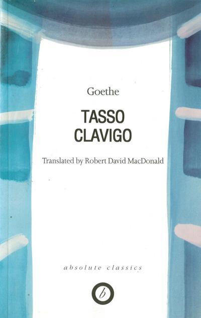 Tasso/Clavigo